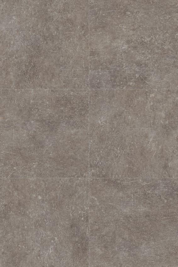 berryalloc disa 797m pure click 55 vinyl in stein fliesenoptik. Black Bedroom Furniture Sets. Home Design Ideas
