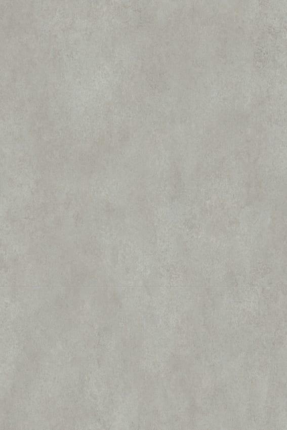 berryalloc monsanto 959m pure click 55 vinyl in stein fliesenoptik. Black Bedroom Furniture Sets. Home Design Ideas