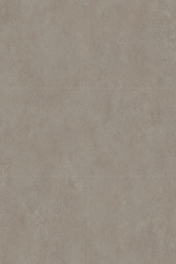 berryalloc monsanto 997m pure click 55 vinyl in stein fliesenoptik. Black Bedroom Furniture Sets. Home Design Ideas