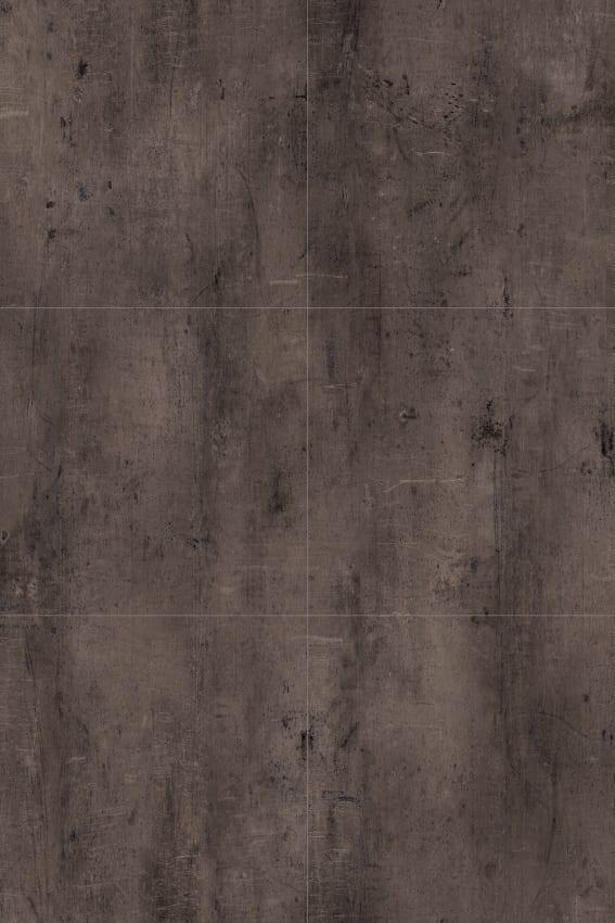 berryalloc zinc 907d pure click 55 vinyl in stein fliesenoptik. Black Bedroom Furniture Sets. Home Design Ideas