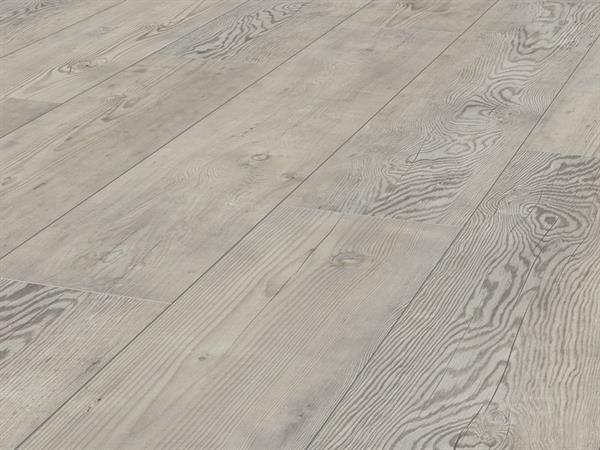 jangal pelikan pine v4 fuge laminat river line. Black Bedroom Furniture Sets. Home Design Ideas